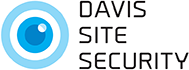 Davis Site Security Ltd